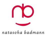 Natascha Badmann